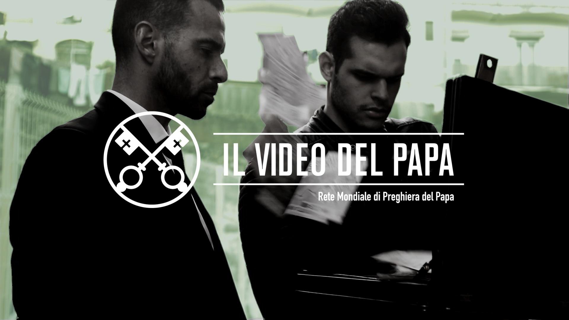 Official-Image-TPV-2-2020-IT-Il-Video-del-Papa-Ascoltare-le-grida-dei-migranti