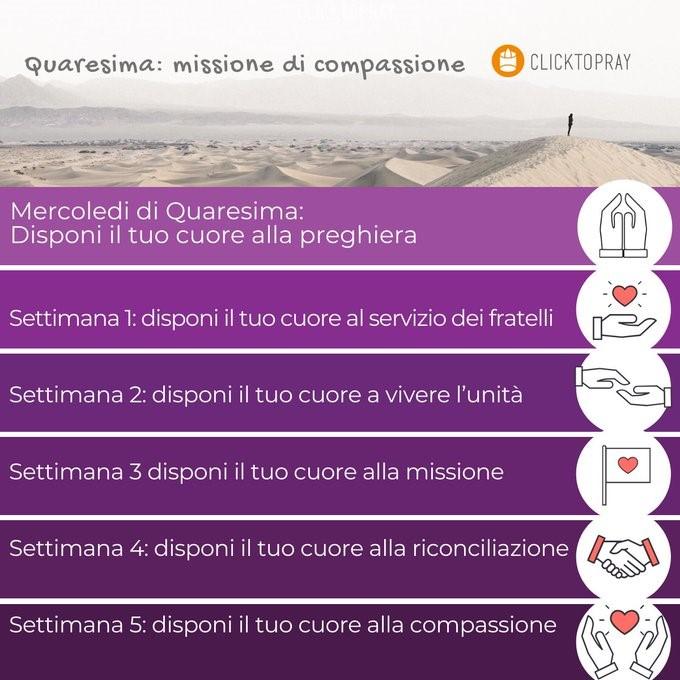 quaresima-ita-2