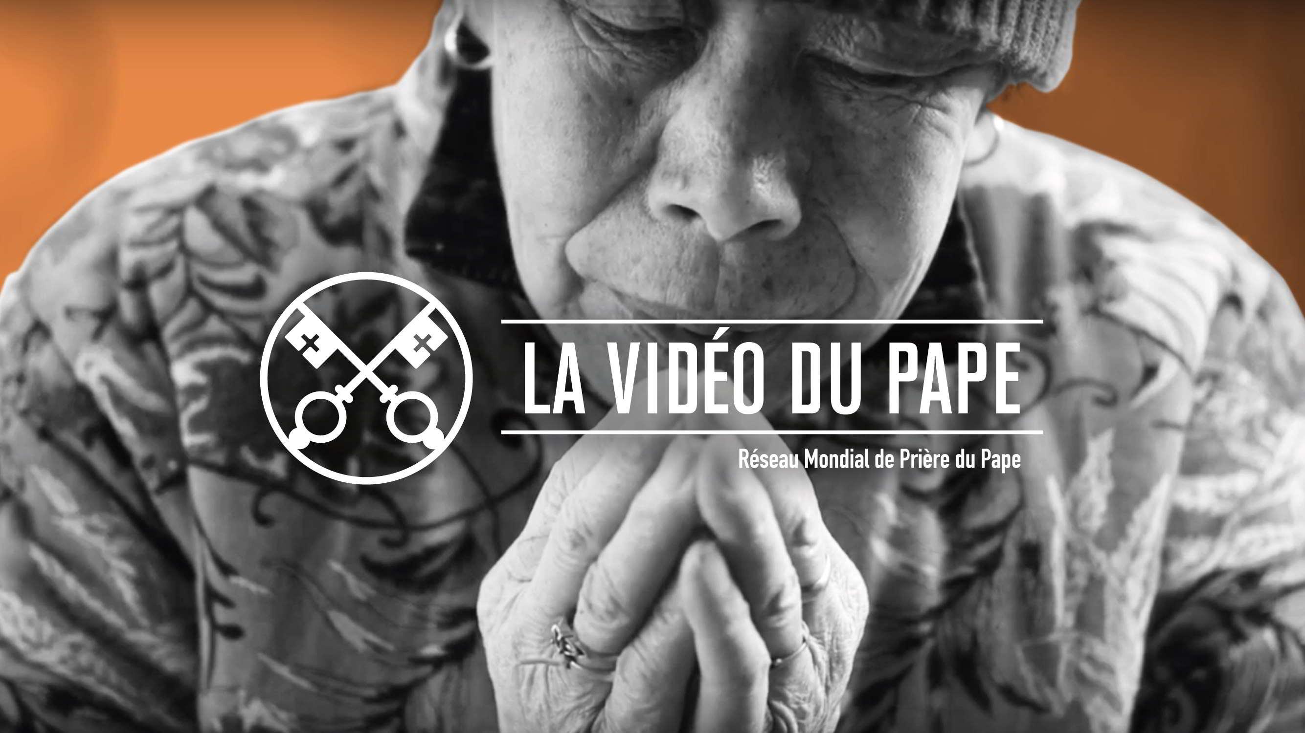 Official-Image-TPV-3-2020-FR-La-Video-du-Pape-Les-catholiques-en-Chine
