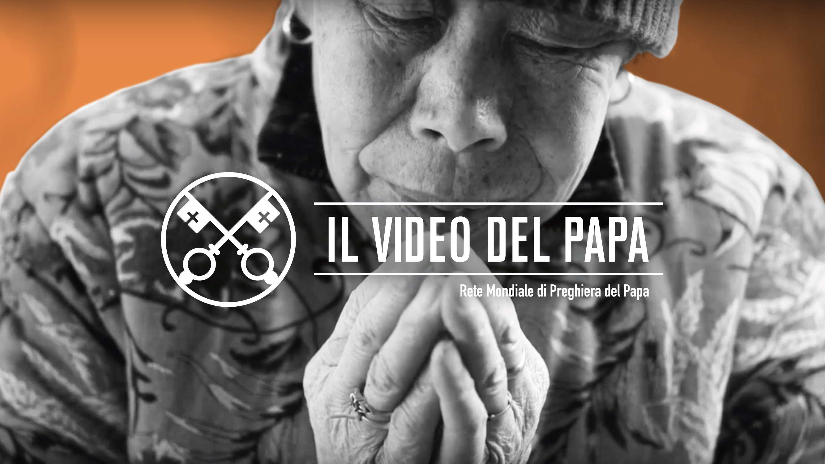 Official-Image-TPV-3-2020-IT-Il-Video-del-Papa-I-cattolici-in-Cina