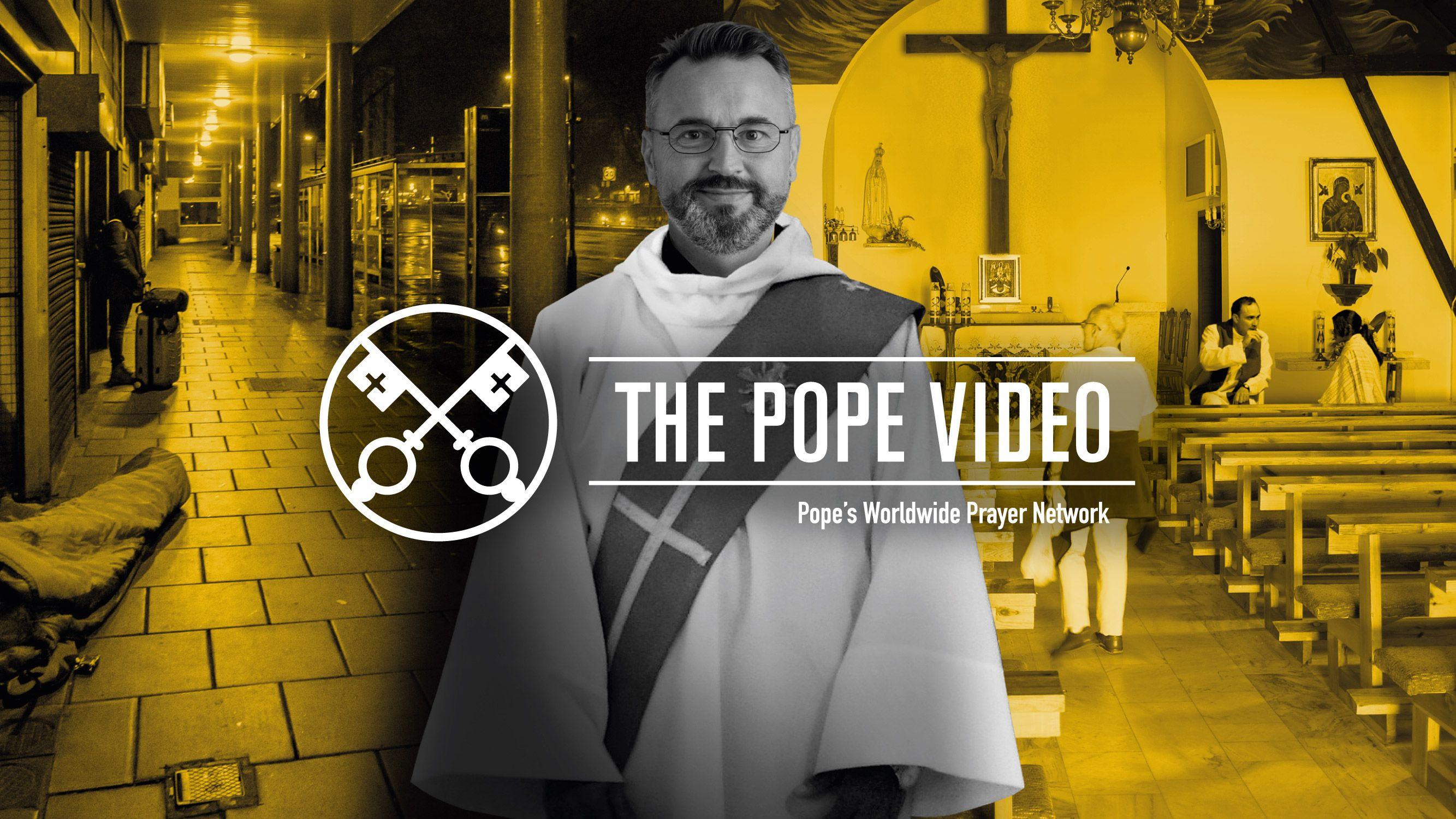 Official-Image-TPV-5-2020-EN-The-Pope-Video-For-deacons