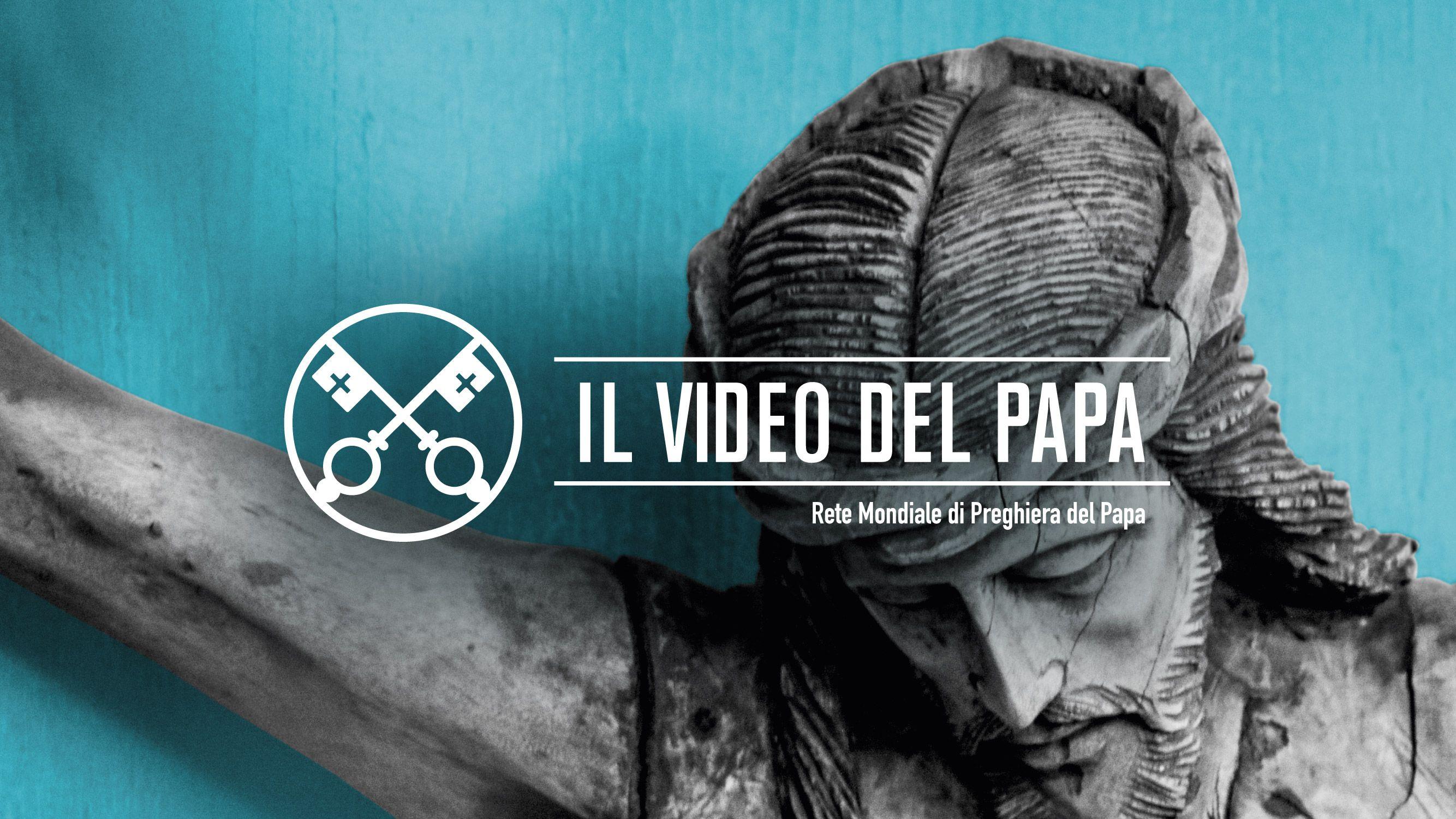 Official-Image-TPV-6-2020-IT-Il-Video-del-Papa-Compassione-per-il-mondo