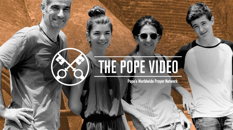 Official-Image-TPV-7-2020-EN-The-Pope-Video-Our-Families
