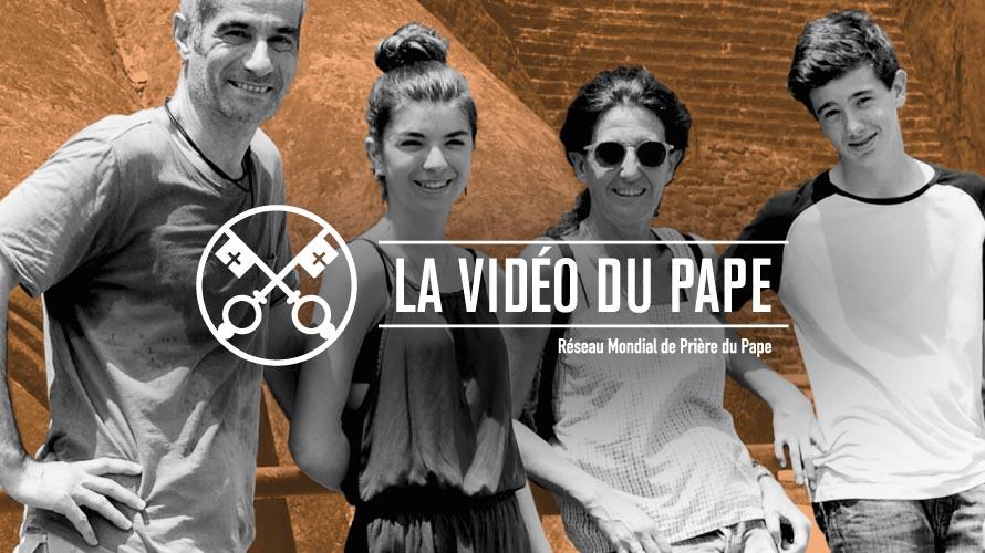 Official-Image-TPV-7-2020-FR-La-Vidéo-du-Pape-Nos-familles