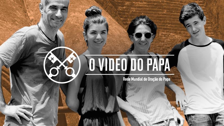Official-Image-TPV-7-2020-PT-O-Video-do-Papa-As-nossas-famílias