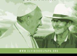 Attitude - TPV 9 2020 ES - El Video del Papa - Respeto por los recursos del planeta