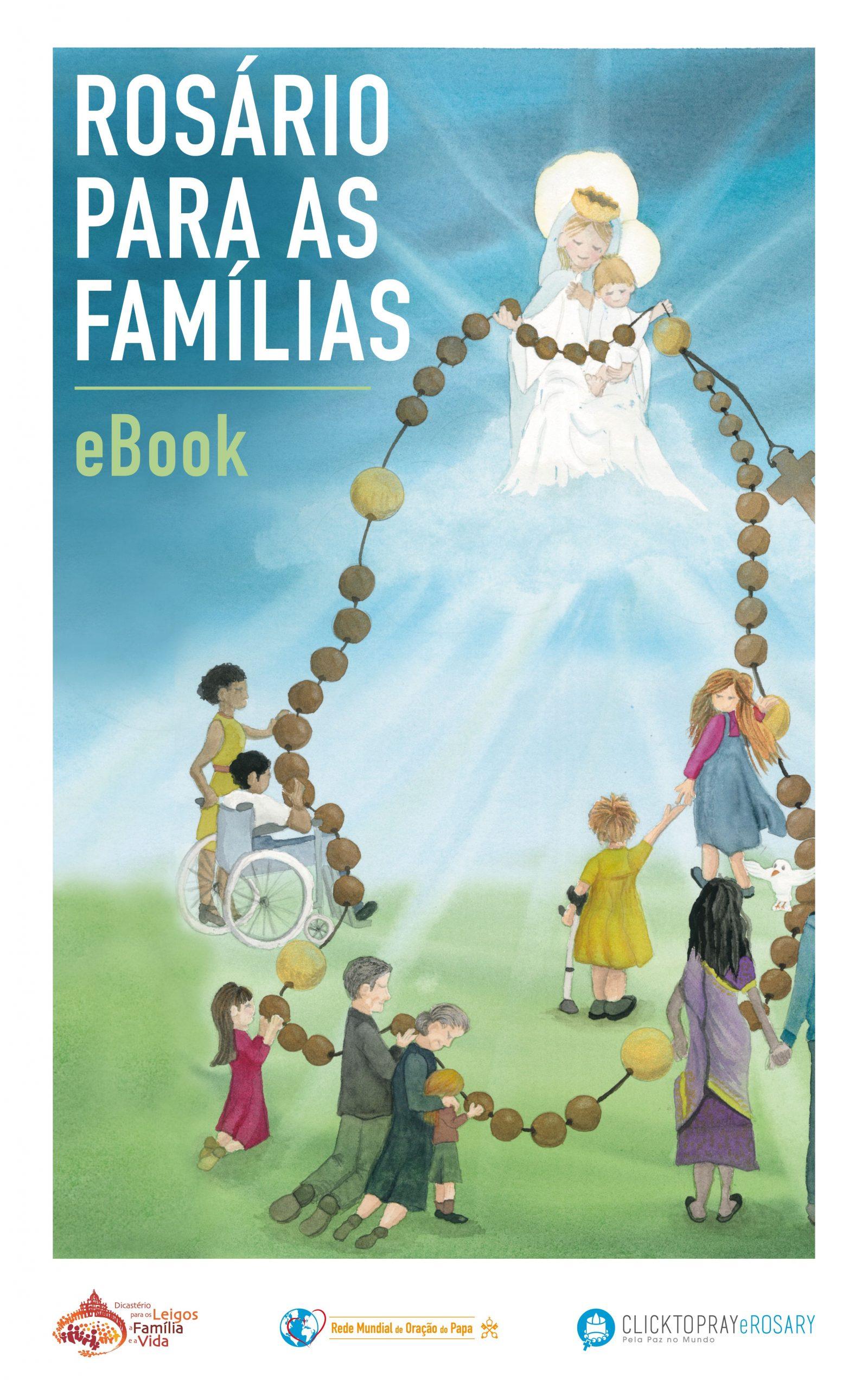 Cover CTP eBook - Rosário para as famílias PT-min