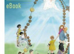 Cover CTP eBook - Rosario per la famiglia IT-min