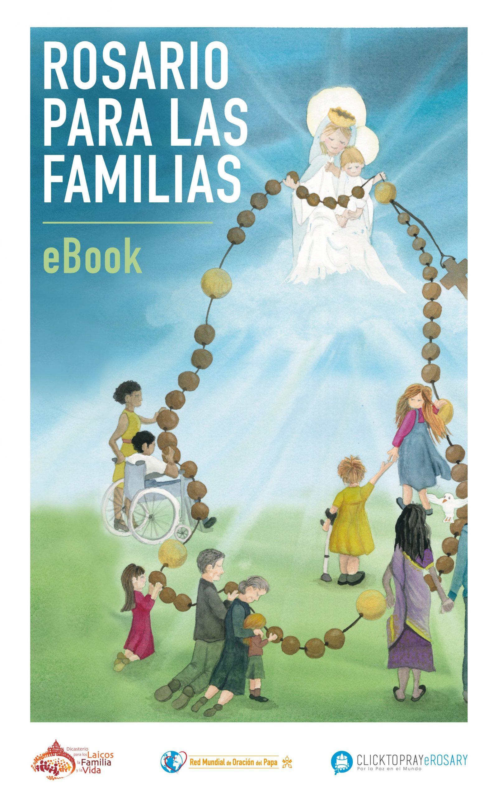 Cover CTP eBook - Rosario por las familias - ES-min