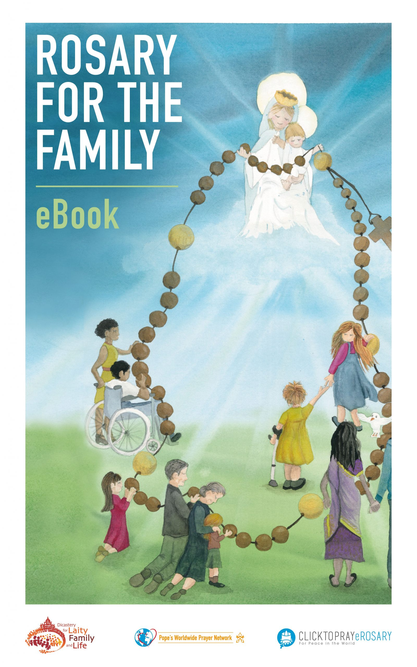 Cover CTP eBook - Rosary for the family EN-min