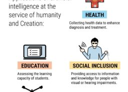 Infographic - TPV 11 2020 EN - The Pope Video - Artificial Intelligence