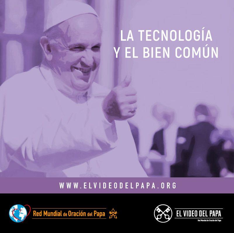 Post Actitud - TPV 11 2020 ES - La inteligencia artificial