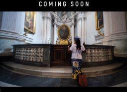 Coming Soon-TPV-Por una vida de oración