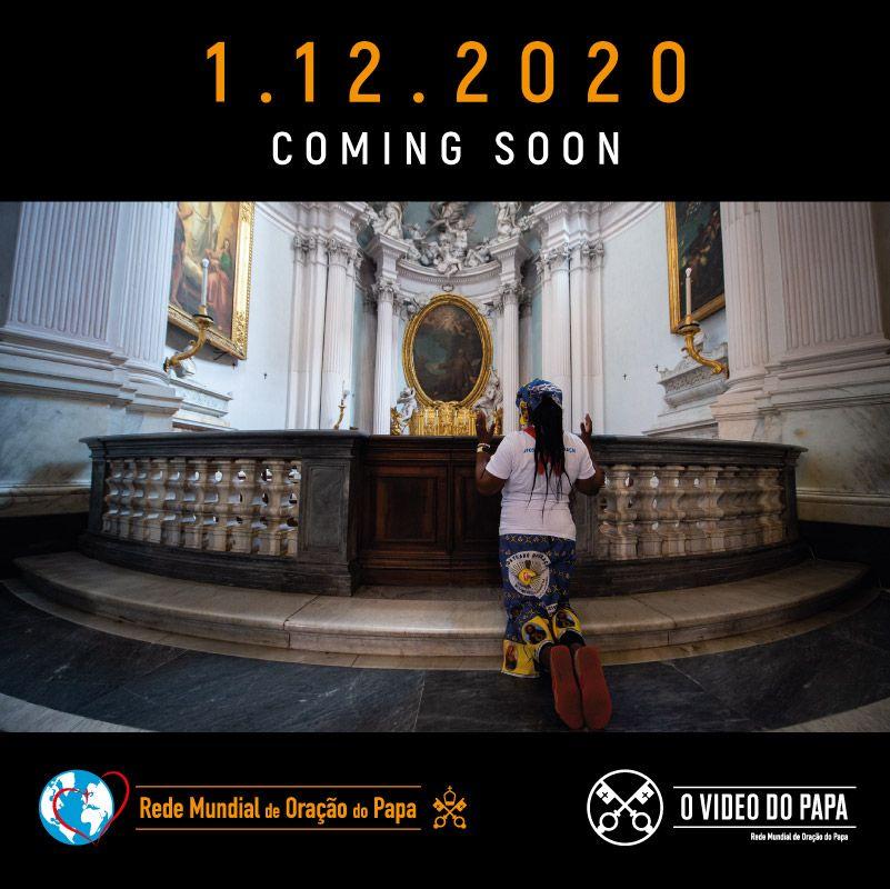 Coming Soon-TPV-Por uma vida de Oração