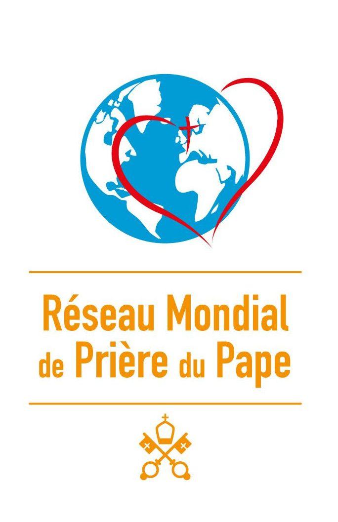 Logo RMPP-Pontifical Work-FR-Vertical