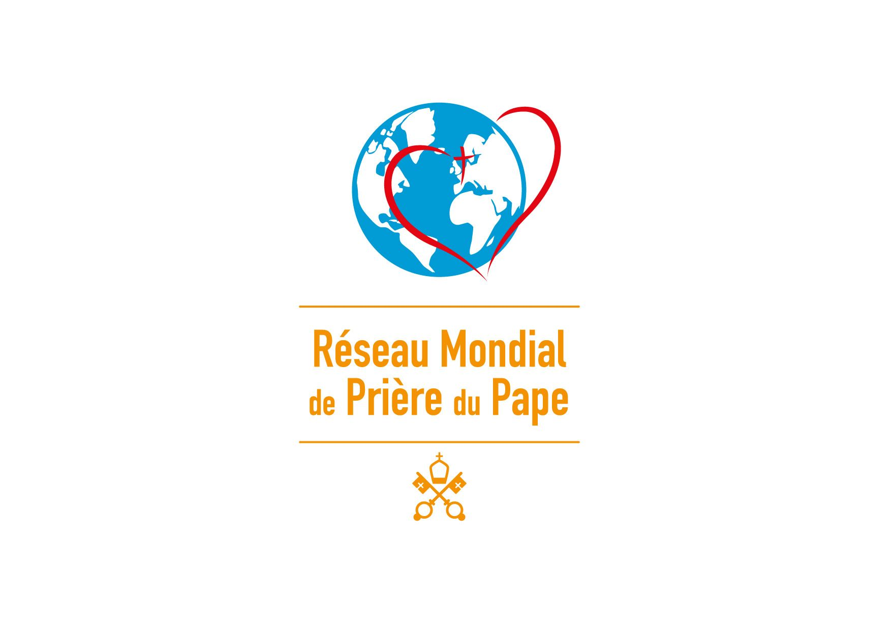 Logo RMPP-Pontifical Work-FR-Vertical