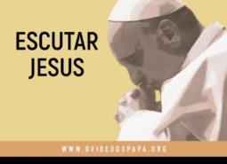 Actitud TPV 12 2020 Por uma vida de oração