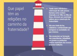 https://www.popesprayer.va/wp-content/uploads/2022/01/Infografia-TPV-1-2021-PT-O-Video-do-Papa-A-servico-da-fraternidade-scaled.jpg