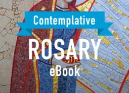 rosario-contemplativo-en