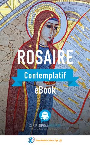 rosario-contemplativo-fr